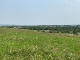 Photo 2: 176 St W: Rural Foothills County Residential Land for sale : MLS®# A1135109