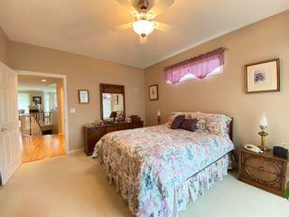 Photo 17: 427 TORY Point in Edmonton: Zone 14 House Half Duplex for sale : MLS®# E4248542
