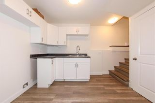 Photo 27: 457 Aberdeen Avenue in Winnipeg: North End Residential for sale (4A)  : MLS®# 202123231