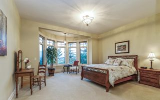 Photo 43: 7 Spring Valley Way SW in Calgary: Springbank Hill Detached for sale : MLS®# A1115238