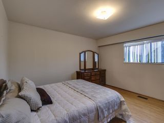 Photo 14: 11751 DUNFORD Road in Richmond: Steveston South House for sale : MLS®# R2488260