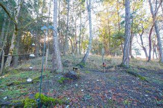 Photo 36: 1148 Osprey Dr in : Du East Duncan House for sale (Duncan)  : MLS®# 863367