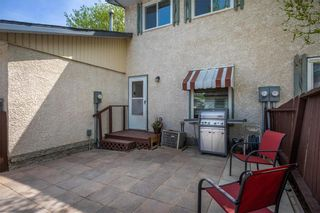 Photo 29: 5 Gables Court in Winnipeg: Canterbury Park Residential for sale (3M)  : MLS®# 202011314
