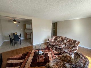 Photo 16: 204 10035 164 Street in Edmonton: Zone 22 Condo for sale : MLS®# E4237771