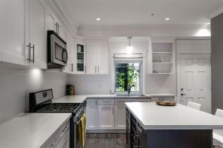 Photo 11: 2789 ST. CATHERINES Street in Vancouver: Mount Pleasant VE 1/2 Duplex for sale (Vancouver East)  : MLS®# R2542048