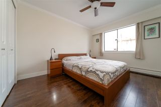 Photo 10: 314 331 KNOX Street in New Westminster: Sapperton Condo for sale : MLS®# R2548099