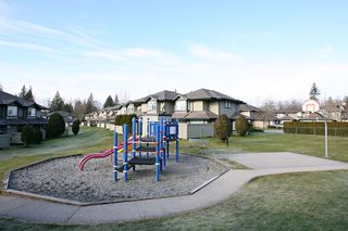 "Photo 13: 77 11737 236 Street in Maple Ridge: Cottonwood MR Townhouse for sale in ""Maplewood Creek"" : MLS®# R2519668"