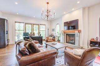 Photo 28: 5095 1 Avenue in Delta: Pebble Hill House for sale (Tsawwassen)  : MLS®# R2396283