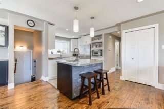 Photo 3: 13823 89 Street in Edmonton: Zone 02 House for sale : MLS®# E4242049