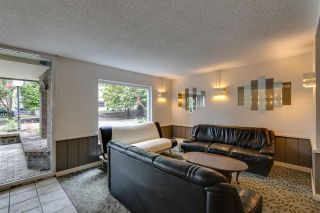 Photo 22: 113 2250 OXFORD STREET in Vancouver: Hastings Condo for sale (Vancouver East)  : MLS®# R2471339