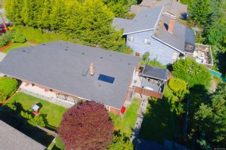 Photo 3: 2516 Sooke Rd in : Co Triangle House for sale (Colwood)  : MLS®# 879338