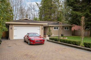 Photo 5: 22481 132 Avenue in Maple Ridge: Silver Valley House for sale : MLS®# R2562215