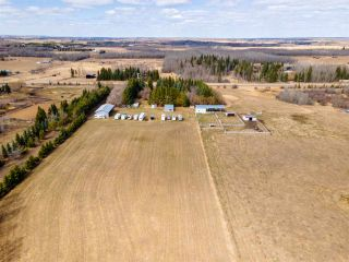 Photo 49: 21557 WYE Road: Rural Strathcona County House for sale : MLS®# E4240409