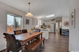 Photo 8: 209 Victoria Street in Lang: Residential for sale : MLS®# SK838465