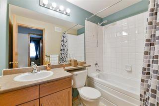Photo 13: 78 Henry Dormer Drive in Winnipeg: Island Lakes Residential for sale (2J)  : MLS®# 202122225