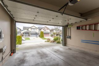 Photo 37: 840 VEDDER Place in Port Coquitlam: Riverwood House for sale : MLS®# R2560600