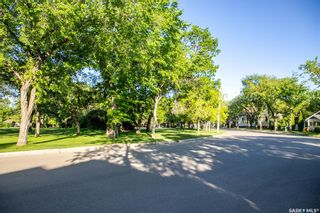 Photo 33: 907 F Avenue North in Saskatoon: Caswell Hill Residential for sale : MLS®# SK859525