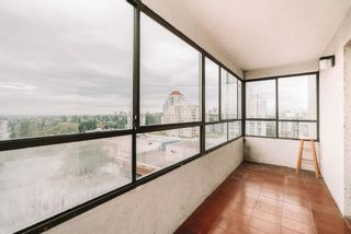 """Photo 11: 1301 615 BELMONT Street in New Westminster: Uptown NW Condo for sale in """"Belmont Towers"""" : MLS®# R2614852"""