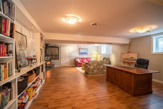 Photo 18: 102 DR LEWIS JOHNSTON Street in South Farmington: 400-Annapolis County Residential for sale (Annapolis Valley)  : MLS®# 202005313
