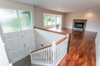 Photo 7: 791 UNDERHILL Drive in Delta: Tsawwassen Central House for sale (Tsawwassen)  : MLS®# R2574582