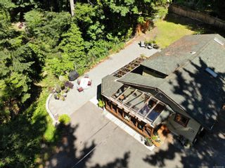 Photo 20: 158 Park Dr in : GI Salt Spring House for sale (Gulf Islands)  : MLS®# 879185