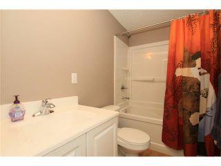 Photo 27: 7 FIRESIDE Parkway: Cochrane House for sale : MLS®# C4068645