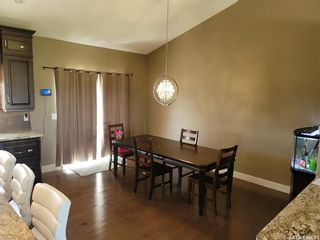 Photo 11: 124 Metanczuk Road in Aberdeen: Residential for sale (Aberdeen Rm No. 373)  : MLS®# SK862910