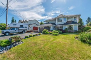 Photo 48: 2756 Apple Dr in : CR Willow Point House for sale (Campbell River)  : MLS®# 879370