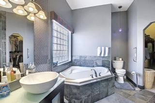 Photo 21: 165 Kincora Cove NW in Calgary: Kincora Detached for sale : MLS®# A1097594