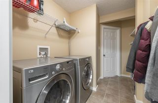 Photo 29: 1315 MALONE Place in Edmonton: Zone 14 House for sale : MLS®# E4228514