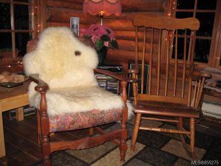 Photo 14: 1073 Glen Forest Way in : Me Metchosin House for sale (Metchosin)  : MLS®# 855275