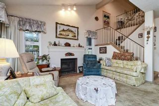 Photo 9: 7394 BRANDYWINE PLACE in Parklane: Champlain Heights Condo for sale ()  : MLS®# R2414414