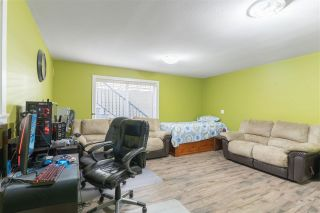 Photo 33: 5978 131A Street in Surrey: Panorama Ridge House for sale : MLS®# R2576432