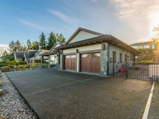 Photo 46: 3428 Redden Rd in NANOOSE BAY: PQ Fairwinds House for sale (Parksville/Qualicum)  : MLS®# 830009