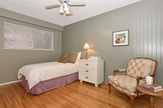 Photo 23: 8335 NELSON Avenue in Burnaby: South Slope House for sale (Burnaby South)  : MLS®# R2550990