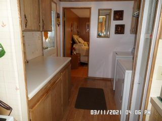 Photo 3: 100 6724 17 Avenue SE in Calgary: Red Carpet Mobile for sale : MLS®# A1080651