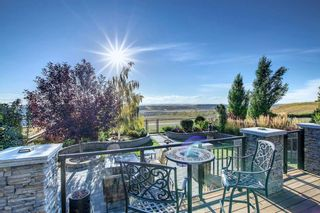 Photo 43: 67 CRANARCH Terrace SE in Calgary: Cranston Detached for sale : MLS®# A1149171