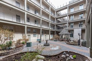 Photo 28: 213 527 15 Avenue SW in Calgary: Beltline Apartment for sale : MLS®# A1129676