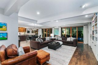 Photo 11: 1837 134 Street in Surrey: Crescent Bch Ocean Pk. House for sale (South Surrey White Rock)  : MLS®# R2582145