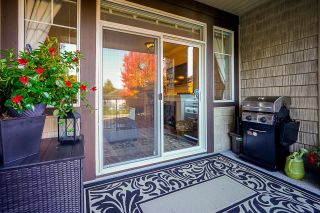 """Photo 26: 211 12268 224 Street in Maple Ridge: East Central Condo for sale in """"Stonegate"""" : MLS®# R2625241"""
