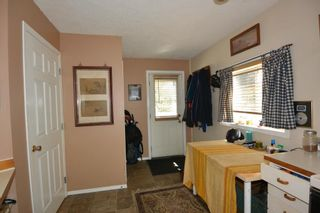 Photo 20: 3591 4TH Avenue in Smithers: Smithers - Town House for sale (Smithers And Area (Zone 54))  : MLS®# R2617366