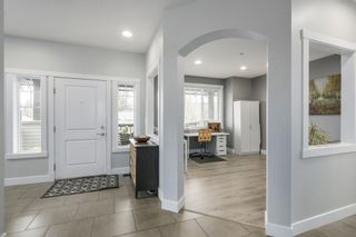 """Photo 3: 22868 FOREMAN Drive in Maple Ridge: Silver Valley House for sale in """"SILVER RIDGE"""" : MLS®# R2344982"""
