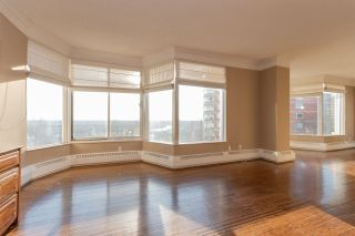Photo 4: 601 11826 100 Avenue in Edmonton: Zone 12 Condo for sale : MLS®# E4234117
