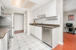 """Photo 24: 905 1185 QUAYSIDE Drive in New Westminster: Quay Condo for sale in """"Riveria"""" : MLS®# R2591209"""