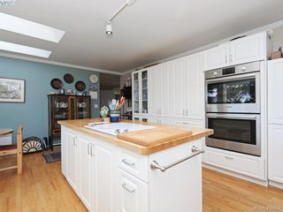 Photo 10: 3735 Crestview Rd in VICTORIA: SE Cadboro Bay House for sale (Saanich East)  : MLS®# 826514