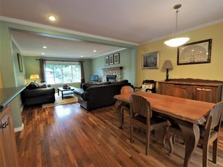 Photo 3: 2722 MASEFIELD Road in North Vancouver: Lynn Valley House for sale : MLS®# R2345517