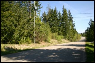 Photo 3: 21 6500 Southwest 15 Avenue in Salmon Arm: Panorama Ranch Vacant Land for sale : MLS®# 10230290