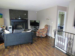 Photo 4: 6532 WILTSHIRE Street in Sardis: Sardis West Vedder Rd House for sale : MLS®# R2324950