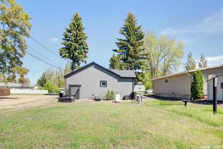 Photo 38: 501 5th Avenue in Cudworth: Residential for sale : MLS®# SK838075
