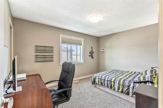Photo 34: 18 MONTERRA Way in Rural Rocky View County: Rural Rocky View MD Detached for sale : MLS®# C4295784